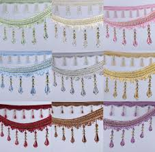 Bead Trim For Curtains Online Get Cheap Window Bead Trim Aliexpress Com Alibaba Group