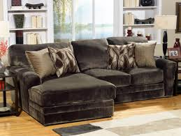 Chenille Sectional Sofa With Chaise Simple Chenille Sectional Sofa With Chaise 77 For Your