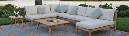 Patio Furniture Portland Or Fishels Contemporary Portland Or Us 97214