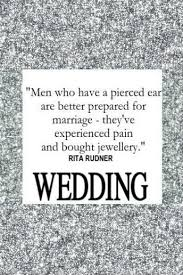 wedding quotes uk wedding online moodboards five quotes about marriage you re