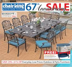 Interesting Composite Outdoor Furniture U2014 San Antonio Patio Furniture Bjhryz Com