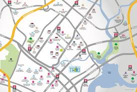 Sim Lim Square Floor Plan by Trio Condoppty Com Condo Property Singapore