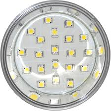 Par30 Led Light Bulb by 5w Led Par30 Flood Light