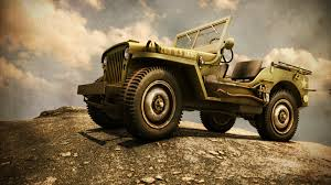 willys jeep truck affordable willys jeep trucks for sale today cars for sales com