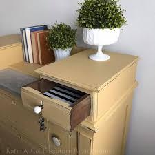 gold dresser somerset gold dresser general finishes design center