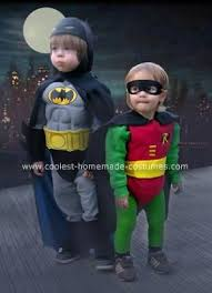 Coolest Toddler Halloween Costumes 25 Brother Halloween Costumes Ideas Brother