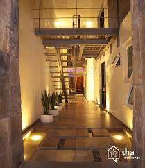 bed and breakfast in morelia iha 18957