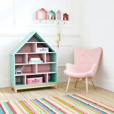 etagere chambre fille etagere chambre fille inspiration idace dacco chambre fille coin