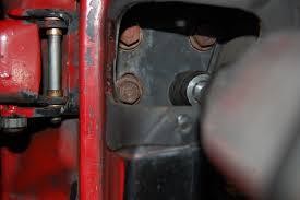 repair door hinge u0026 98 z door hinge adjustment 98ta door