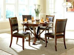 48 dining table seats how many inch and chairs with extension