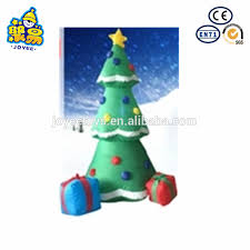Outdoor Inflatable Christmas Ornaments by Inflatable Grinch Inflatable Grinch Suppliers And Manufacturers