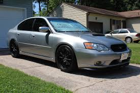 subaru legacy wagon stance the official legacy wheel fitment thread page 2 subaru legacy