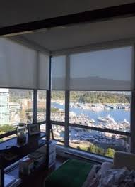 Budget Blinds Roller Shades Window Coverings In Richmond Bc Image Gallery Budget Blinds