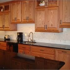 Kitchen Backsplash Options by Inspirational Options For Kitchen Backsplash Szsolar Net