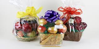 basket gifts gift baskets fairacre farms