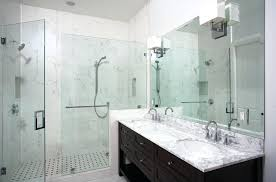 how much does a bathroom mirror cost how much does a bathroom mirror cost how much does it cost to redo