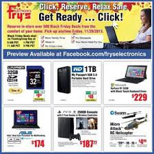 frys deals black friday archived black friday ads black friday ads black friday deals