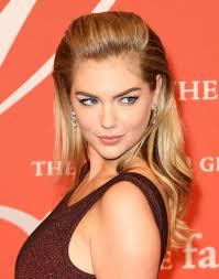 kate upton pics leaked supermodel kate upton justin verlander u0027s fiancée also brings the