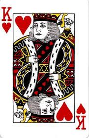 vintage queen of hearts alice in wonderland google search
