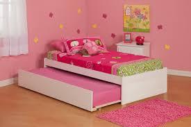 100 tarva daybed frame pine ikea tarva nightstand hack ikea