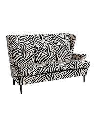 hauteur canapé canapé avec hauteur d assise pour table haut dossier helline