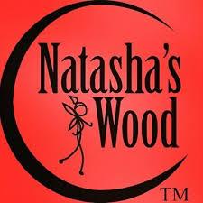 s wood inc maddisonfay1