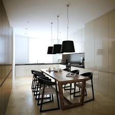 Battery Operated Pendant Lights Table Lamp Cordless Dining Lamps Room Lighting Battery Operated
