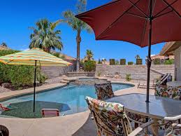 state of the art pool and spa only 5 mts vrbo