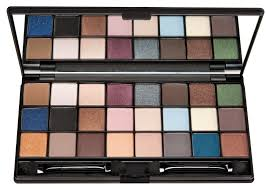nyx u0027s christmas gift guide faces by grace