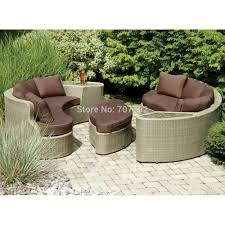 compare prices on round sofa set designs online shopping buy low