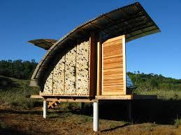 photo 9 of 13 in venezuela u0027s eco cabanas dwell