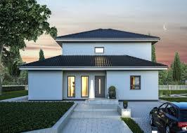Haus Angebote Haus Zum Verkauf 72189 Vöhringen Mapio Net