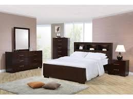 Alternative Desk Ideas Modern 5 Pc Queen Platform Bedroom Alexandria Va Furniture Stores