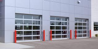 columbus ohio garage doors boyd garage doors llc
