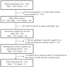 ijerph free full text face validity of the single work ability