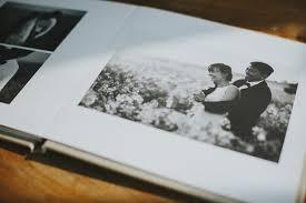 Fine Art Wedding Albums Fine Art Album Singapore Wedding Photography