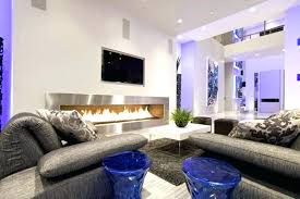 home design shop inc home design and decor shopping home design shop home design decor