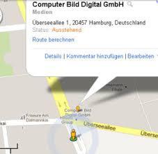 Online Map Maker Map Maker U201c So Bearbeiten Sie Online Karten Bei Google Maps