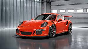 porsche 911 gt the 911 gt3 rs limits pushed
