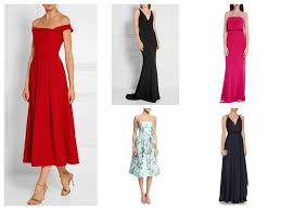 womens dresses wedding guest what to wear to a wedding wedding for and