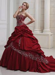 colorful wedding dresses most popular wedding dresses in color wedding dresses