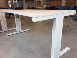 fabricant mobilier de bureau fabricant de mobilier de bureau 28 images bureau call fabricant