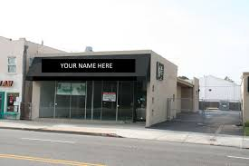 commercial real estate for lease or sale in redondo beach