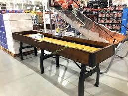 well universal foosball table well universal foosball table well universal foosball table for sale