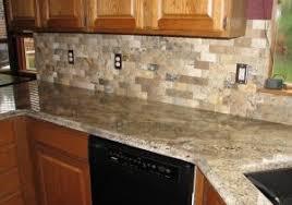 kitchen tile backsplash images unique subway tile kitchen