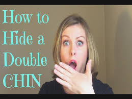 hairstyles for full face and double chin short hairstyles for round faces with double chin youtube long