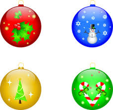 ornaments clipart clipart panda free clipart images