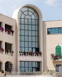 hotel bureau a vendre ile de croatie les 12 meilleurs hôtels en 2018 2019 booking com