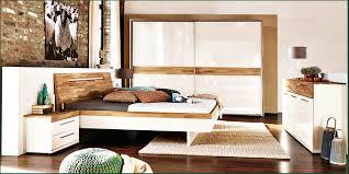 Wohnzimmer M El Hardeck 100 Schlafzimmer M El Hardeck Schlafzimmer Feng Shui Haus