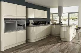 idee de couleur de cuisine decore de cuisine avec placards en aluminium avec photo decoration